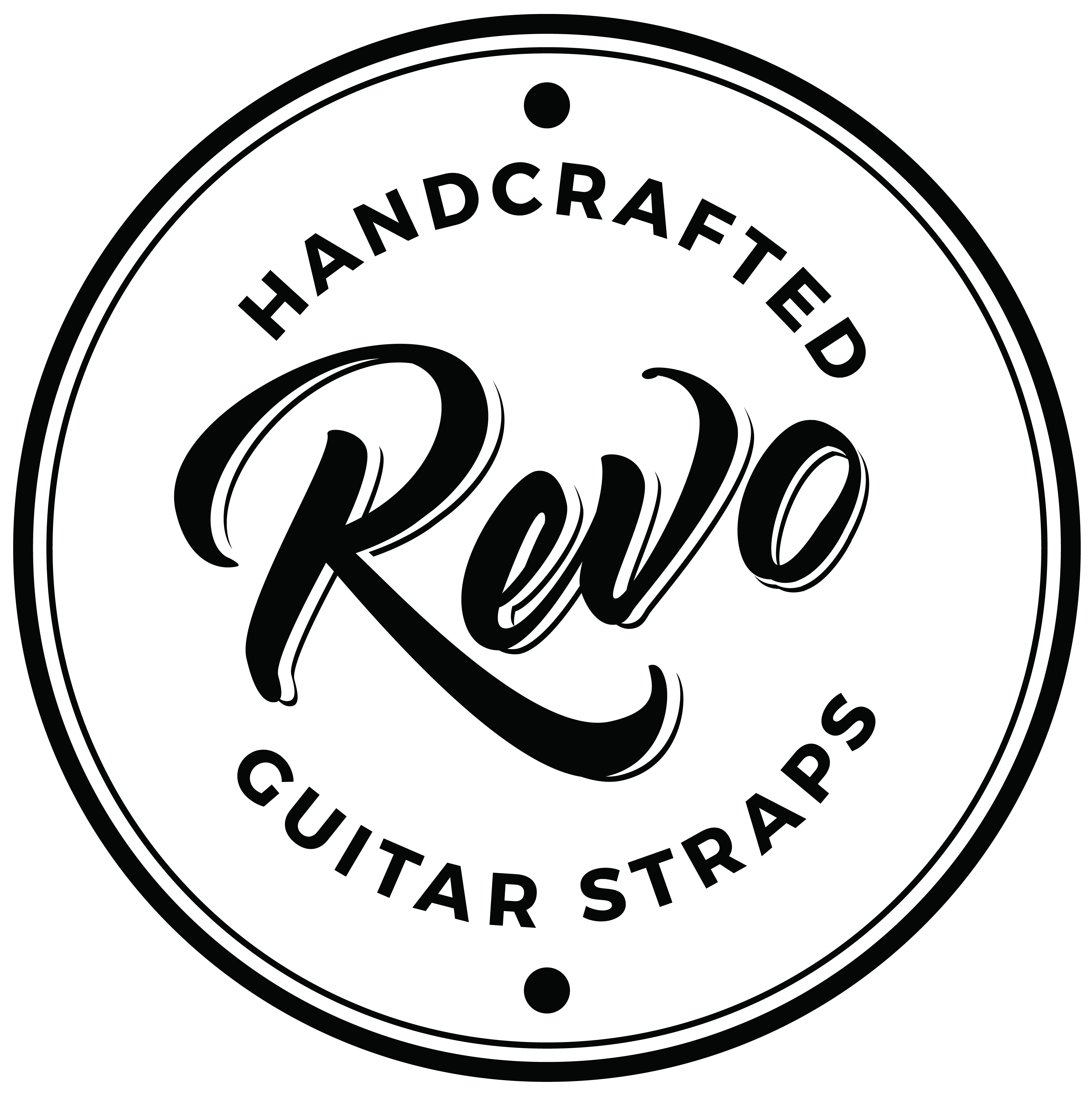 24 Essential Fingerpicking Patterns Every Guitarist Should Know Guitar Part Diagram Revo Straps